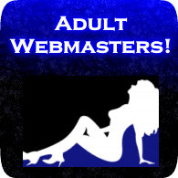 This group is for the brave souls who want to get started in the adult industry via affiliate marketing.