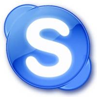 Got Skype? USE Skype? If so this is the group for you!    This group is for Warriors who have Skype and aren't afraid, or to busy to use it. If you enjoy interacting with like minded...
