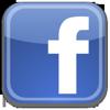 Facebook Apps Development Group