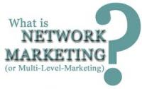 This Group is aimed at helping and educating MLM (Multi-Level-Marketers) or Network Marketers how to market their MLM Business Online Without Having To Disturb Friends and Family...