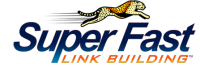 A major pillar of SEO = Link Building.  Super Fast Link Building is all about getting Super Fast SEO Results and feedback about what works now vs. what doesn't so you can avoid wasting...