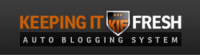 This group is for individual's interested in the use of an automated blogging system. Whether you want to be an affiliate or reseller or just flat out purchase only, come on in for...