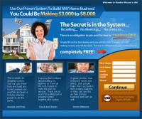This group is for all members who want to Know about Stiforp (Reverse of Profits) an MLM Company which is providing really greate tools for all Home Based and Small business for very...