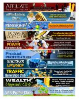 Free Report Reveals How To Make Money Online In 48 Hours or Less!...    Earn Money From Home� Even While You Sleep!    The Best Home Based Business Opportunities!    No Experience Or...