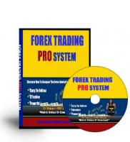 Forex Trading Pro System Just Came To Light!  Learn How To Master The Forex Secrets Of The Top Traders And Create Massive Wealth For Yourself! More Than 20 Video Modules And Forex...