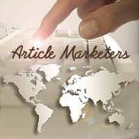 General group discussion about article marketing and article directories. White-Hat topics only. This is not the place to hype yourself or sell your own stuff. We're all just friends...