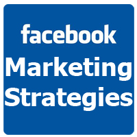 This group is for Warriors who is interested in sharing and learning about Facebook marketing, which is currently the biggest social network in the world. Please join to share and...