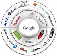 SEO  The most powerful stragety for every WebSite   Need to know more stay with us :)