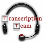 Did you know that a transcript of any audio or video recording holds more value than just a script of a conversation? A high-quality transcript can be used in marketing your product or...