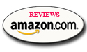 A group to collect Amazon Affiliate information.