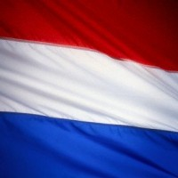 Warrior group for people from The Netherlands. Discuss your marketing ventures with your fellow Dutchies, start JVs, ask tips and much more! Only Dutch people, and people from our...