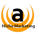 Niche marketing is hot in making sites for promoting Amazon products! Join and share your tips on niche marketing for selling Amazon Products! You can share info on plug-ins, WordPress...