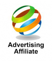 Website Advertising is a group where people can get together to grasp on better online advertising for their site.  I hope you can join us and take part in this group.