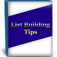 Discover How To Build Your List Building Pages In Just A Few Clicks. No WordPress is Needed, No HTML is Needed and No Database is Needed. For More Information, Visit the link below:...