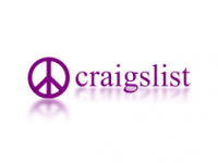 This Group is All About Craigslist's Tips, tricks, Posting tools, PVA numbers, Tutorials , Hiring a freelancer, Posting CL projects (jobs).